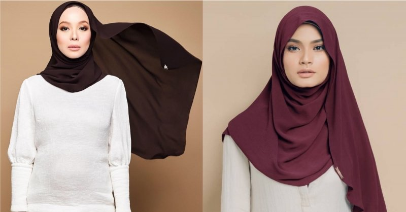 hijab female muslim traveller