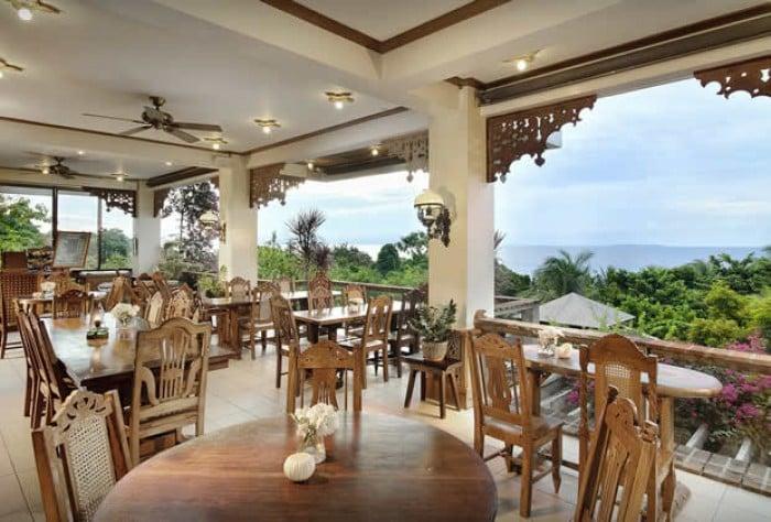 Amarela Resort Panglao