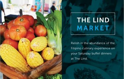 The Lind Market