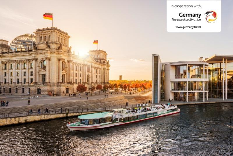 virtual tours berlin