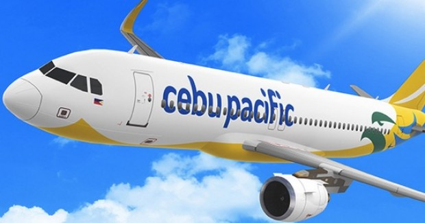 Fly to Philippines with Cebu Pacific from SGD1