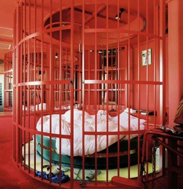 Hotel Pamplona Osaka