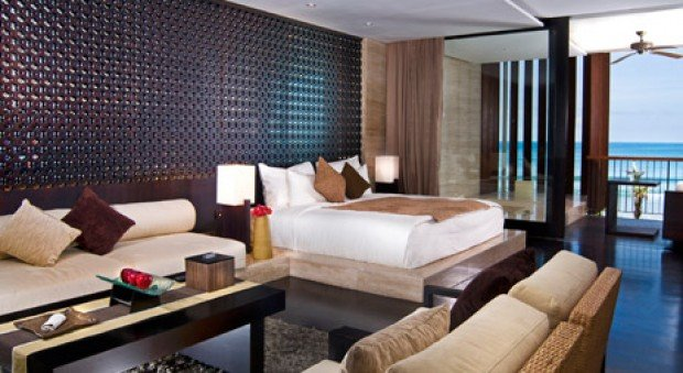 Anantara Seminyak Bali Stay Longer Special from SGD352