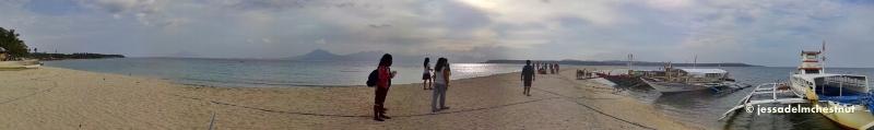biliran island destinations