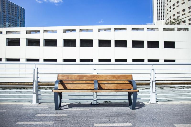 public spaces philippines