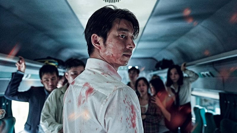 "7 ""Viral"" Pandemic Movies You Can Watch During the Lockdown"