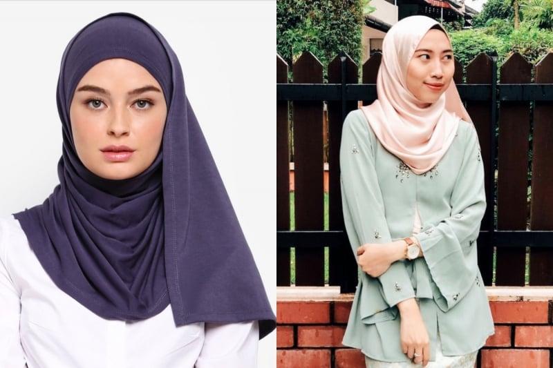 Hijab Styles Modest Fashion