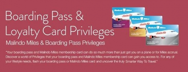 Enjoy 20% Savings with Malindo Boarding Pass in The Westin Kuala Lumpur
