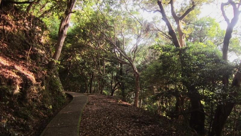 things to do in awaji island