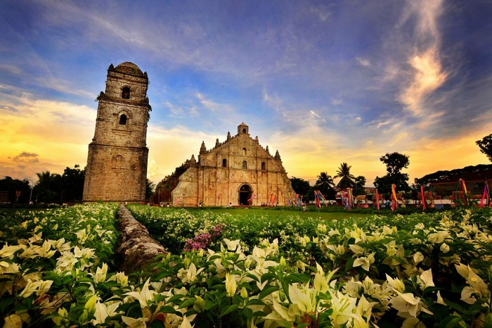 wedding destinations philippines