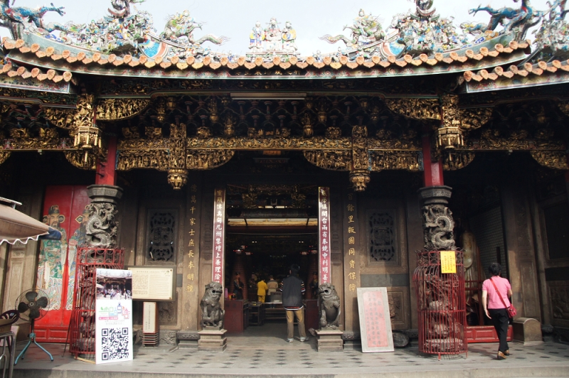 things to do in hsinchu
