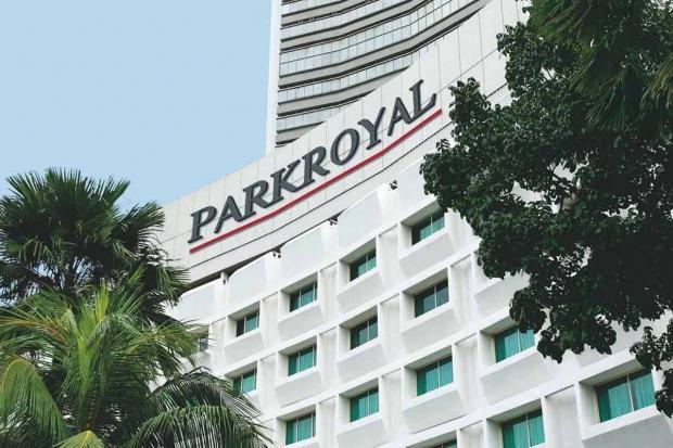 Enjoy Perks at Parkroyal On Beach Road as MasterCard Cardholder