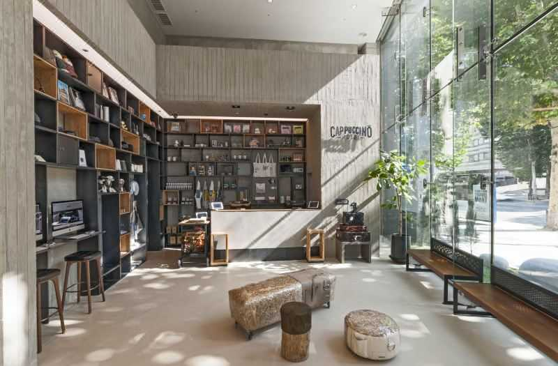 Hallyu Celebrity Hot Spots in Seoul: Where to Stay to