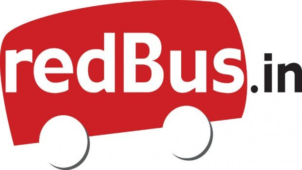 Save 12% on Booking Fee in Red Bus with Maybank