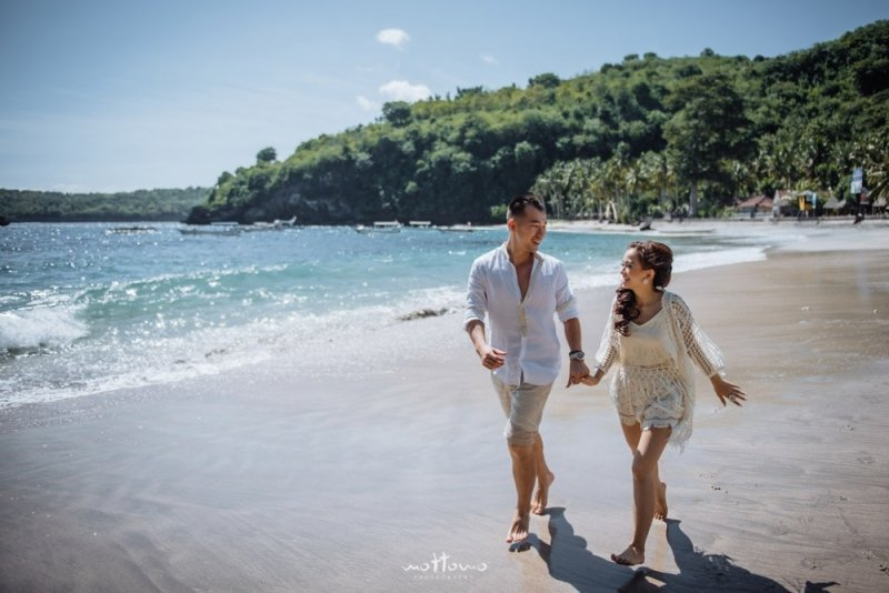 bali wedding photoshoot locations