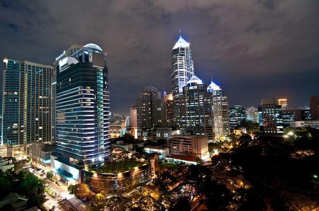 nearest coach outlet location kjld  Bangkok Fashion Outlet, Bangkok