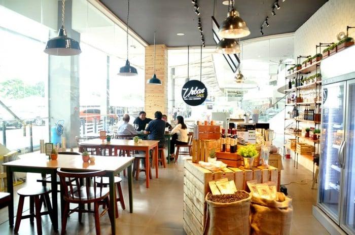 themed cafes metro manila