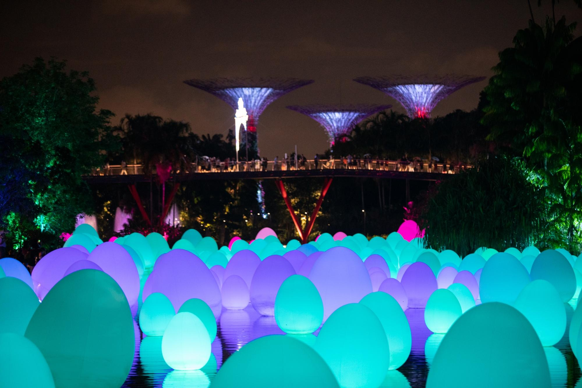 158426 1999x1333 - Gardens By The Bay Egg Light