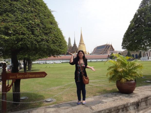 filipino solo travel guide