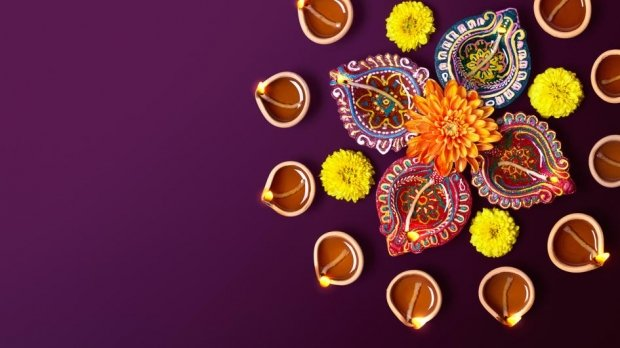 Celebrate Deepavali at Millennium & Copthorne Hotels in Asia