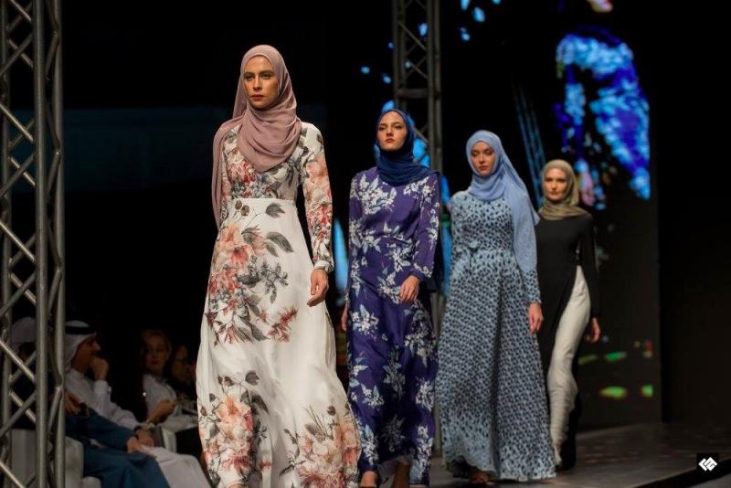 modest muslim fashion