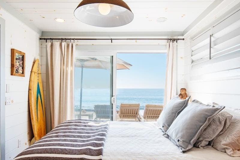Top 8 Airbnbs in Malibu for Your Beach Escape in California