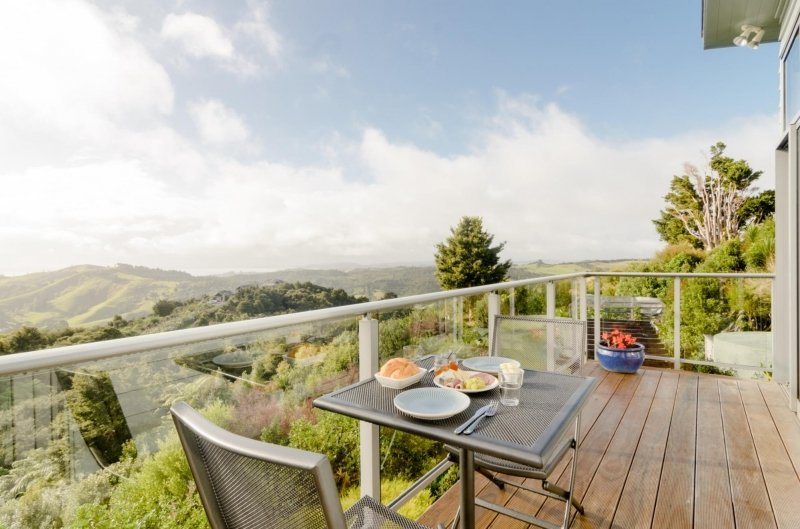 10 Stunning Airbnbs in Auckland for a Relaxing New Zealand Vacation