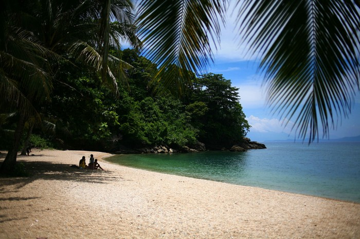 trips to take in the philippines