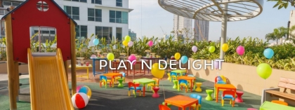 Play N Delight