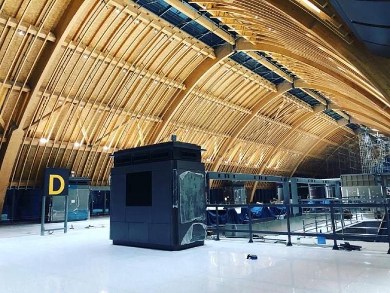 mactan-cebu international airport new terminal