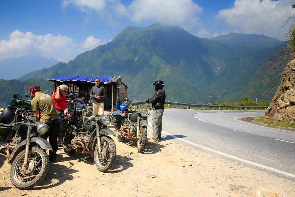 things to do in sapa vietnam