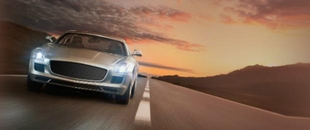 Get 5% Savings on Rentalcars.com with Citibank