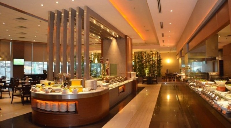 Top 10 Hotels In Johor Bahru Based On Guest Reviews