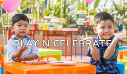 Play N Celebrate