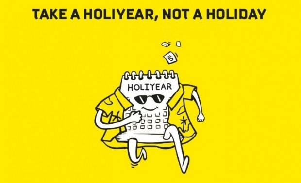 WIN a Holiday Ticket from Scoot