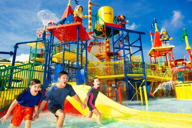 LEGOLAND® Malaysia Resort Rolls Out Limited Time Offers 2