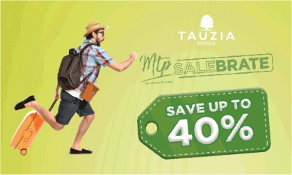 MTP Private Sale