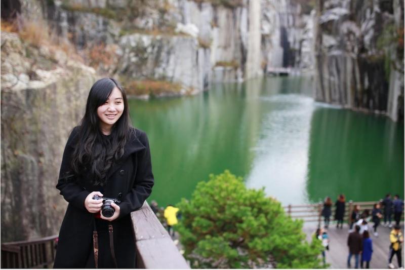 Thung lũng nghệ thuật Pocheon