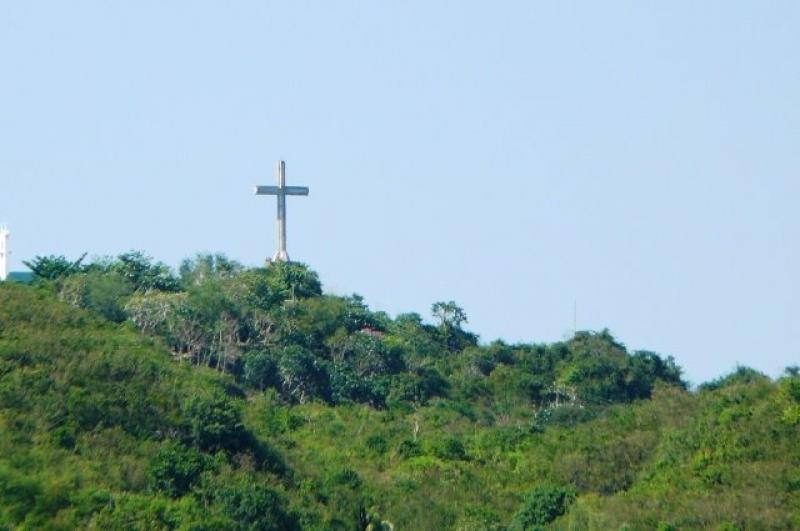 Mt. Balaan