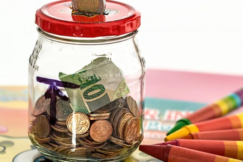 muslim budget traveller guide