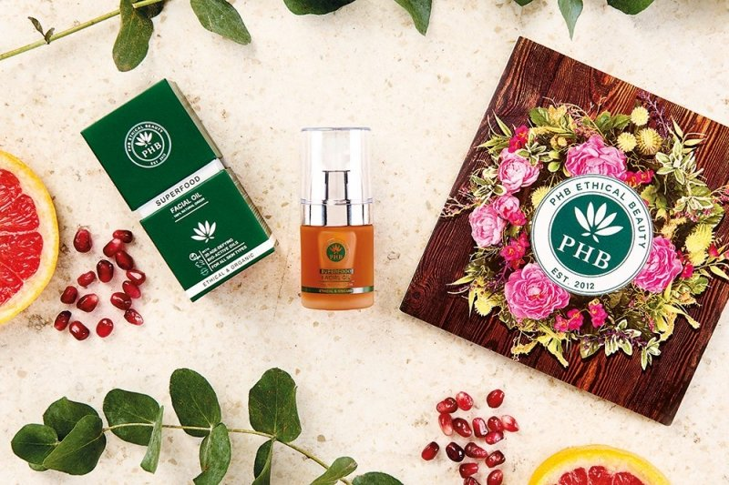 Halal-Friendly Skincare Products