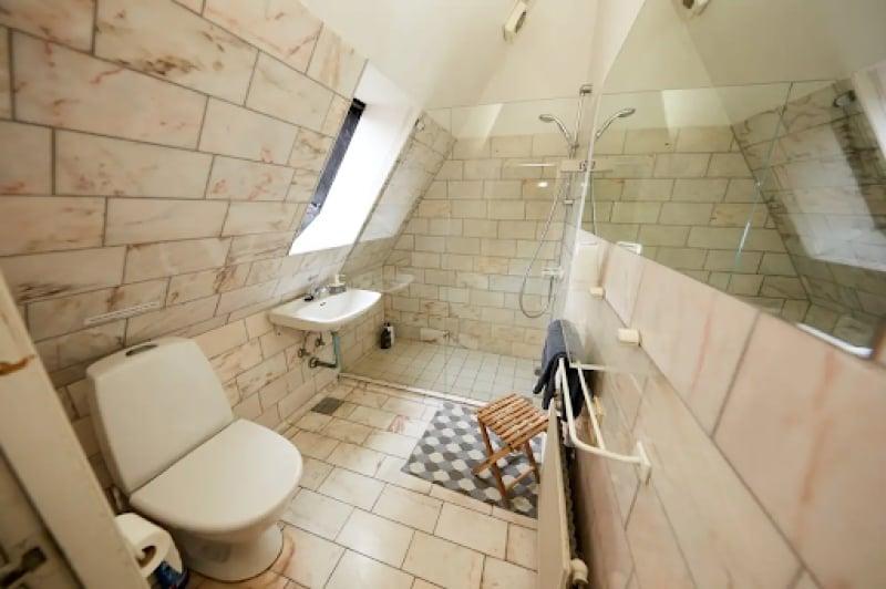 airbnbs in stroget copenhagen