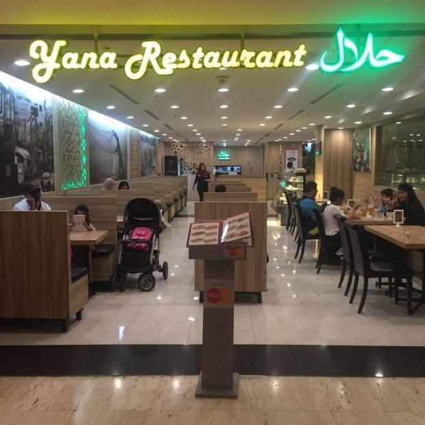 10 Restoran Halal Di Bangkok Yang Harus Kamu Coba