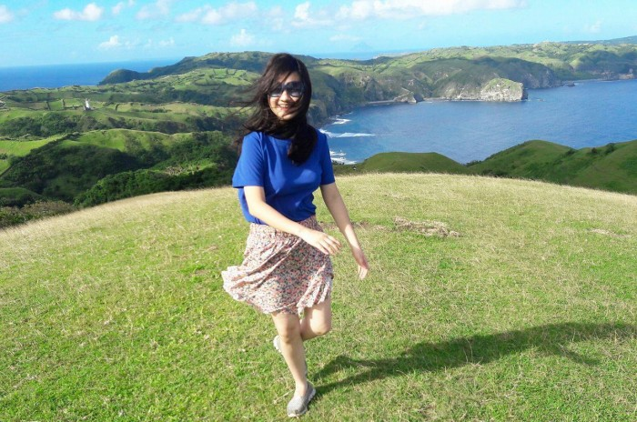 reasons love batanes