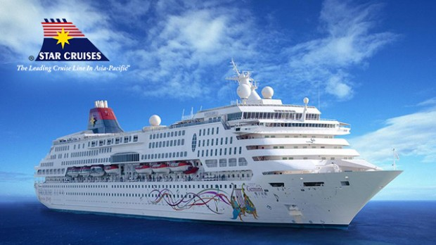 Save 45% Off Next Sail with Bioessence and Star Cruises