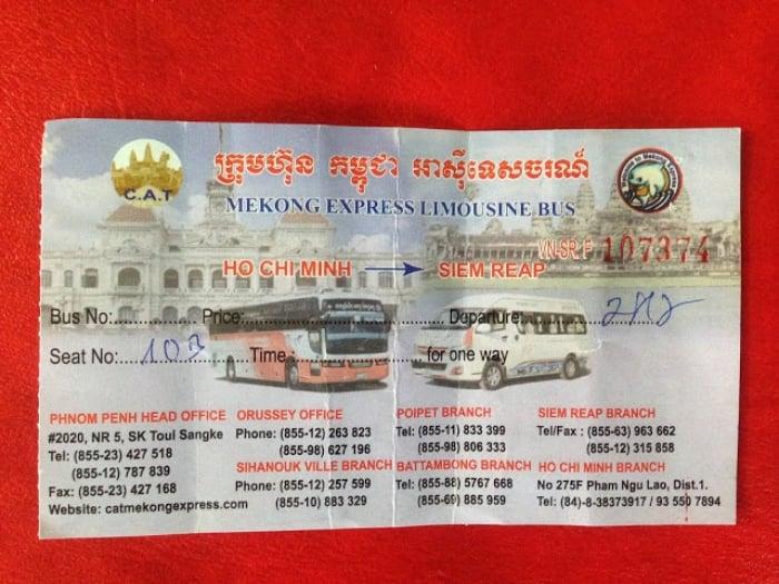 diy trip vietnam cambodia bangkok