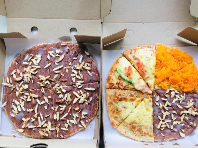 ibnu musa halal food