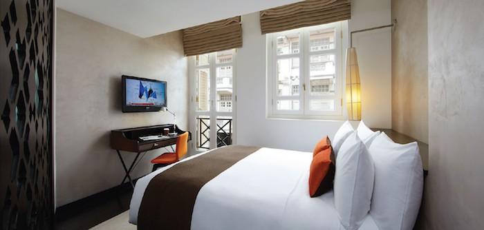 naumi liora hotel singapore