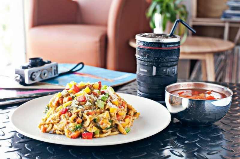 where to eat in johor bahru