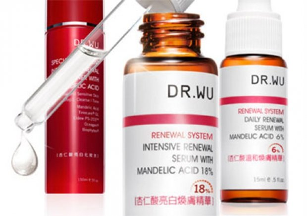 10 Popular Taiwanese Beauty Products You'll Want to Try
